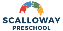 Scalloway Preschool
